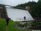 Dam_hiking by rumbler in Trail & Blazes in Virginia & West Virginia