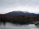 First_view_of_Katahdin_from_Abol by rumbler in Katahdin Gallery