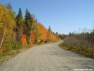 Maine_in_October by rumbler in Views in Maine