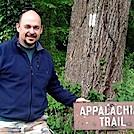 HarveyTheRabbitattraildaysinDamascus by Harveytherabbit in Trail & Blazes in Virginia & West Virginia