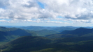 Views From Mt. Willey by Undershaft in Views in New Hampshire