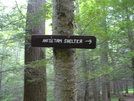 Pennsylvania Trail Signs by Undershaft in Sign Gallery