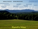 Rand's View: Labeled by refreeman in Views in Connecticut