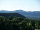 Rand's View, June 2007: Bear Mountain by refreeman in Views in Connecticut