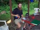 Dude by refreeman in Thru - Hikers