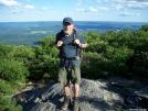 Focus by refreeman in Thru - Hikers