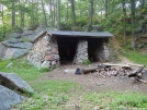 NY: William Brien Memorial Shelter, Area by refreeman in New Jersey & New York Shelters