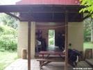 RPH Shelter, NY: Front