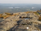 Twin Lakes in (CT) from Mount Race (MA) by refreeman in Views in Massachusetts