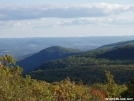 Lion's Head from Bear Mountain by refreeman in Views in Connecticut