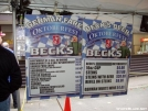 Oktoberfest right on the AT in NY! by refreeman in Sign Gallery