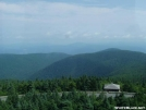 Mt. Greylock shares her point of view.
