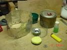 Cookset Unpacked by Seeker in Members gallery