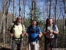 Foothills Trail by little bear in Faces of WhiteBlaze members