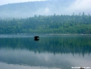 Rainbow Lake, Maine by Shutterbug in Views in Maine