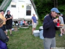 Caratunk Feed 2006 by Shutterbug in WhiteBlaze get togethers