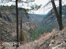 Bandolier National Monument Trip by Captn in Other Trails