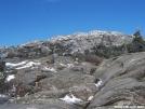 Mount Mondadnock 10/05