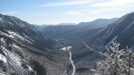 Crawford Notch Rt302 - Nh Jan 2008 by Anumber1 in Views in New Hampshire