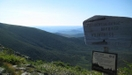Dry River Wilderness - Nh by Anumber1 in Views in New Hampshire