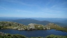 Lake In The Clouds -august 08 by Anumber1 in Trail & Blazes in New Hampshire