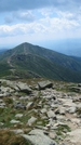 Franconia Ridge Nh by Anumber1 in Trail & Blazes in New Hampshire