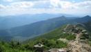 Franconia Ridge - July 08