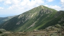 Mt Lincoln 5089 - July 2008 by Anumber1 in Trail & Blazes in New Hampshire