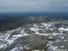 Mount Mondadnock 10/05 by Anumber1 in Views in New Hampshire