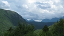 View From Zealand Falls Hut, Nh by Anumber1 in Zealand Falls Hut