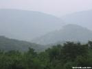 OVERLOOK IN SNP by TAMBOURINE in Views in Virginia & West Virginia