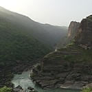 Iraqi-Kurdistan by Freda in Other Trails
