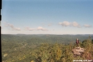 West Mountain by Overpacked in Views in New Jersey & New York