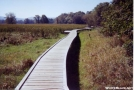 Vernon Valley Boardwalk by MarkTurtle in Trail & Blazes in New Jersey & New York