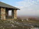 View from Sunrise Mtn. by vipahman in Views in New Jersey & New York