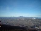Grandfather Mtn/callaway Peak by Joey in Views in North Carolina & Tennessee