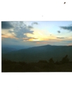 Roan Highlands by Joey in Trail & Blazes in North Carolina & Tennessee