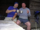 mmmmm-coffee! by Jaybird in Faces of WhiteBlaze members