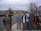 Nashville Ruck 2007 by Jaybird in Faces of WhiteBlaze members
