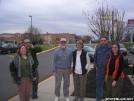 Nashville Ruck 2007 by Jaybird in Faces of WhiteBlaze members