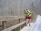 Jaybird's dayhike by Jaybird in Trail & Blazes in North Carolina & Tennessee