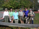 Tennessee Trails Assoc. gang by Jaybird in Section Hikers