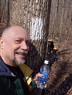 Beaman Park Day Hike by Jaybird in Faces of WhiteBlaze members