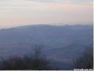 blueridgemtnsBR by Jaybird in Views in North Carolina & Tennessee