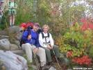 Jaybird & D-bird by Jaybird in Section Hikers