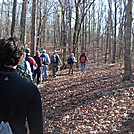 New Years Day hike-2012 by Jaybird in Faces of WhiteBlaze members