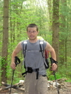 """dubs"" by Jaybird in Thru - Hikers"