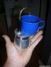 My Espresso gadget! by Jaybird in Gear Gallery