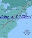 Gone Hikin!