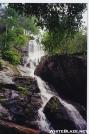 Apple Orchard Falls, VA by Uncle Wayne in Views in Virginia & West Virginia